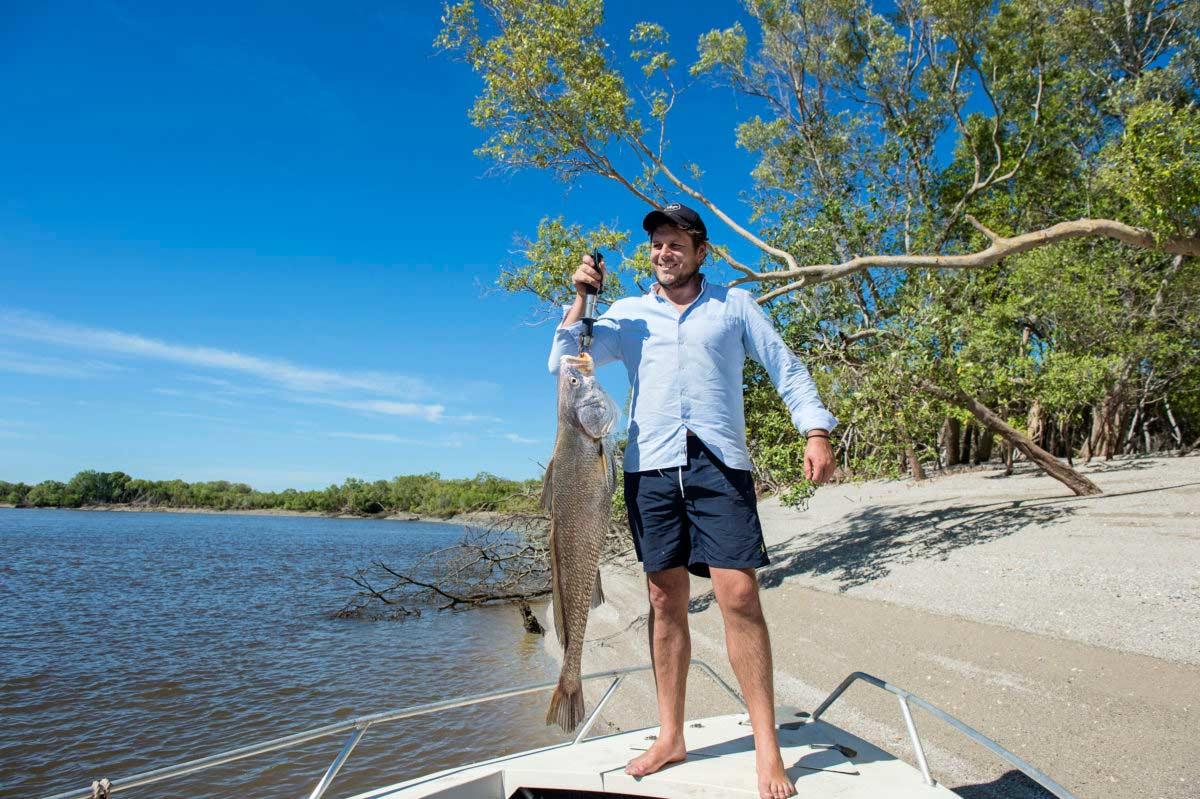 wild-bush-luxury-partnership-australian-chef-james-viles-case-study-gti-tourism