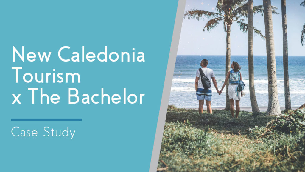 new-caledonia-tourism-the-bachelor-pr-gti-tourism-australia